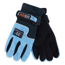 Kids Sport Glove